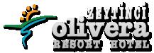 Olivera Resort Hotel - Ayvalık